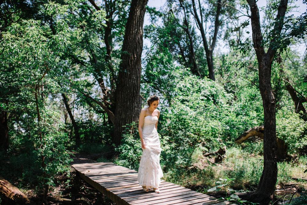 Wichita, Kansas Wedding Photographer-Neal Dieker-Kansas Outdoor Wedding-Barn Wedding-Wichita, Ks Wedding Photography-139.jpg