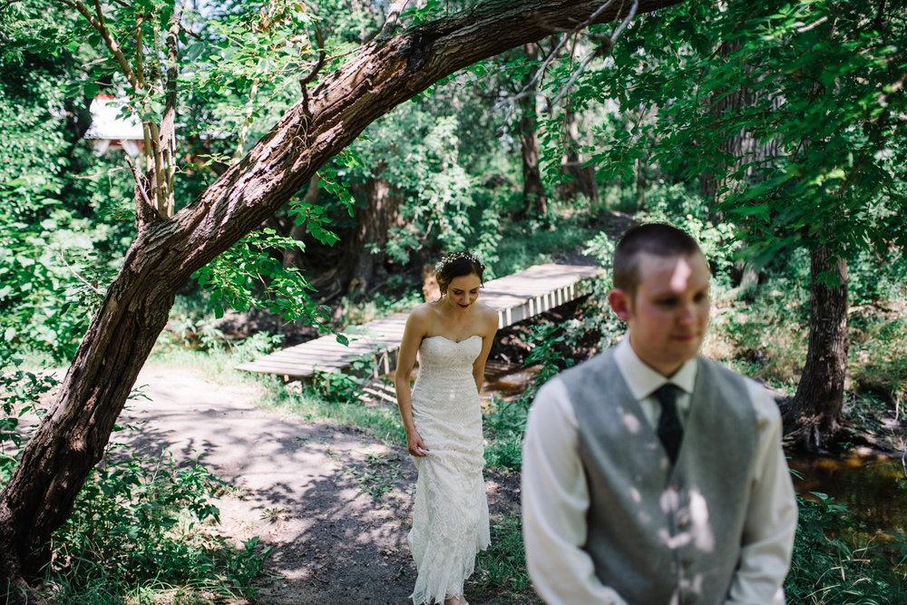 Wichita, Kansas Wedding Photographer-Neal Dieker-Kansas Outdoor Wedding-Barn Wedding-Wichita, Ks Wedding Photography-140.jpg