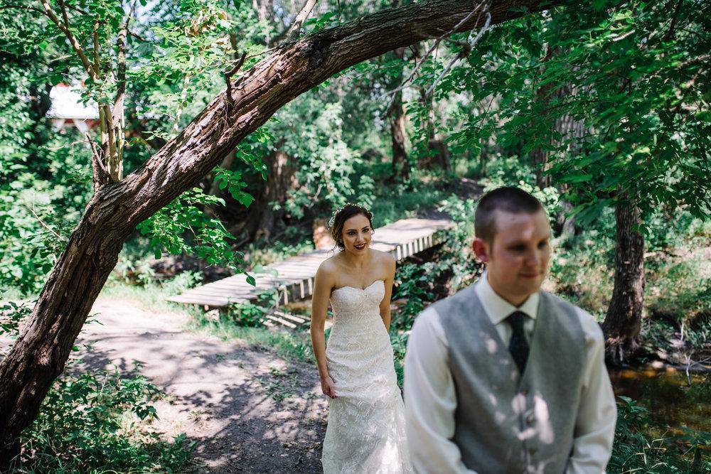 Wichita, Kansas Wedding Photographer-Neal Dieker-Kansas Outdoor Wedding-Barn Wedding-Wichita, Ks Wedding Photography-141.jpg