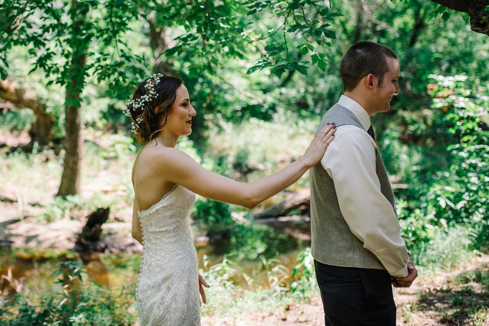 Wichita, Kansas Wedding Photographer-Neal Dieker-Kansas Outdoor Wedding-Barn Wedding-Wichita, Ks Wedding Photography-142.jpg