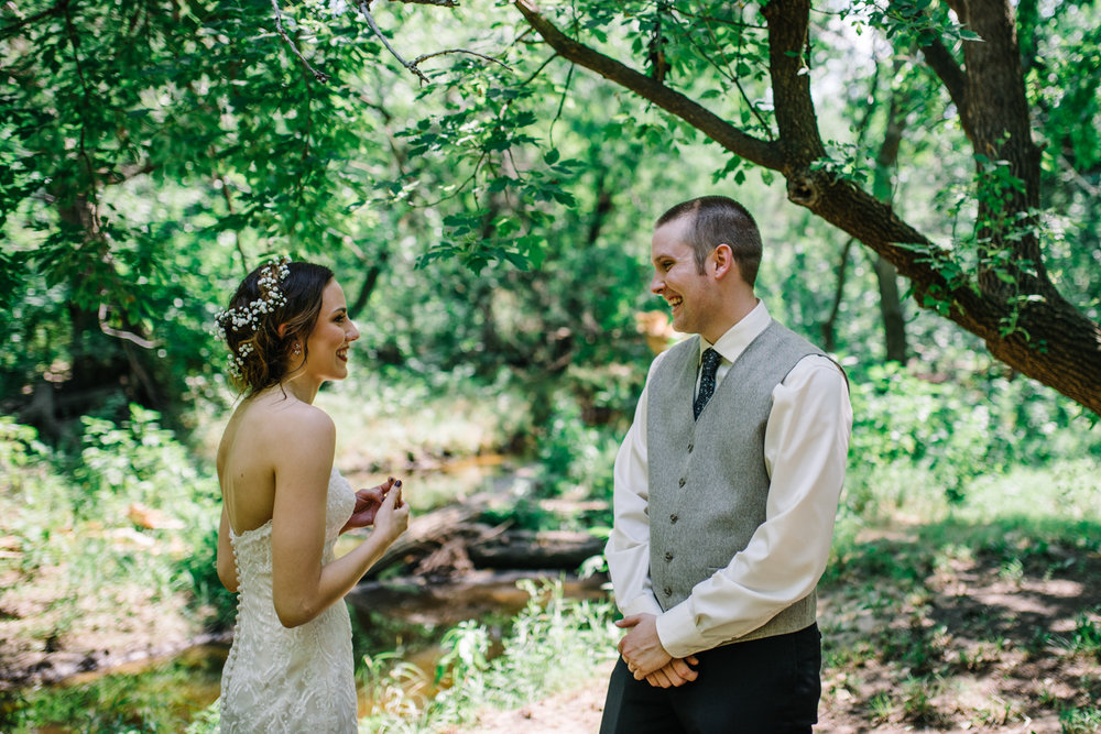 Wichita, Kansas Wedding Photographer-Neal Dieker-Kansas Outdoor Wedding-Barn Wedding-Wichita, Ks Wedding Photography-143.jpg