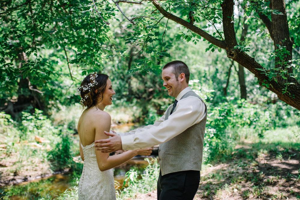 Wichita, Kansas Wedding Photographer-Neal Dieker-Kansas Outdoor Wedding-Barn Wedding-Wichita, Ks Wedding Photography-144.jpg