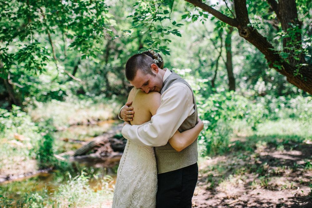 Wichita, Kansas Wedding Photographer-Neal Dieker-Kansas Outdoor Wedding-Barn Wedding-Wichita, Ks Wedding Photography-145.jpg