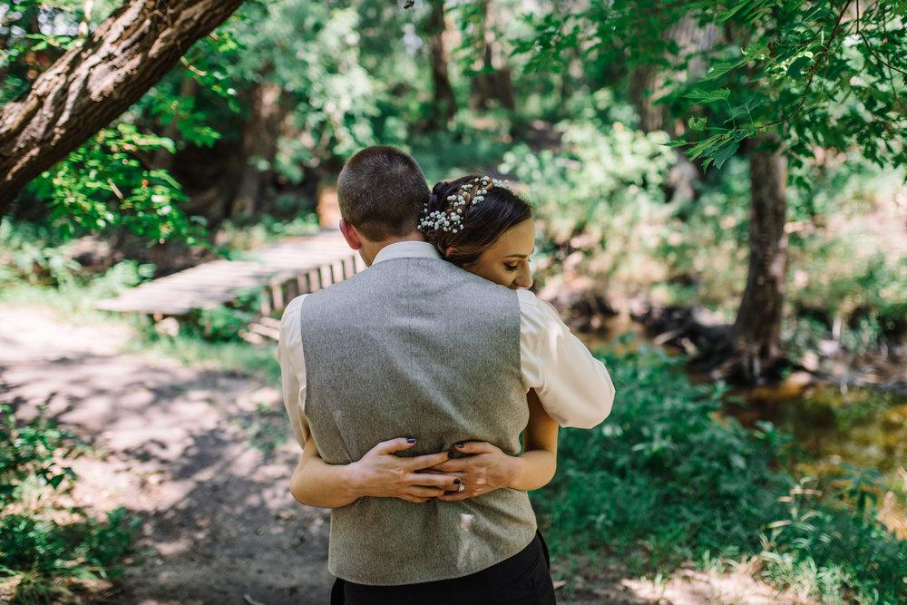 Wichita, Kansas Wedding Photographer-Neal Dieker-Kansas Outdoor Wedding-Barn Wedding-Wichita, Ks Wedding Photography-146.jpg