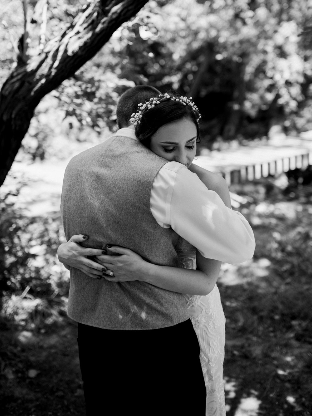 Wichita, Kansas Wedding Photographer-Neal Dieker-Kansas Outdoor Wedding-Barn Wedding-Wichita, Ks Wedding Photography-147.jpg