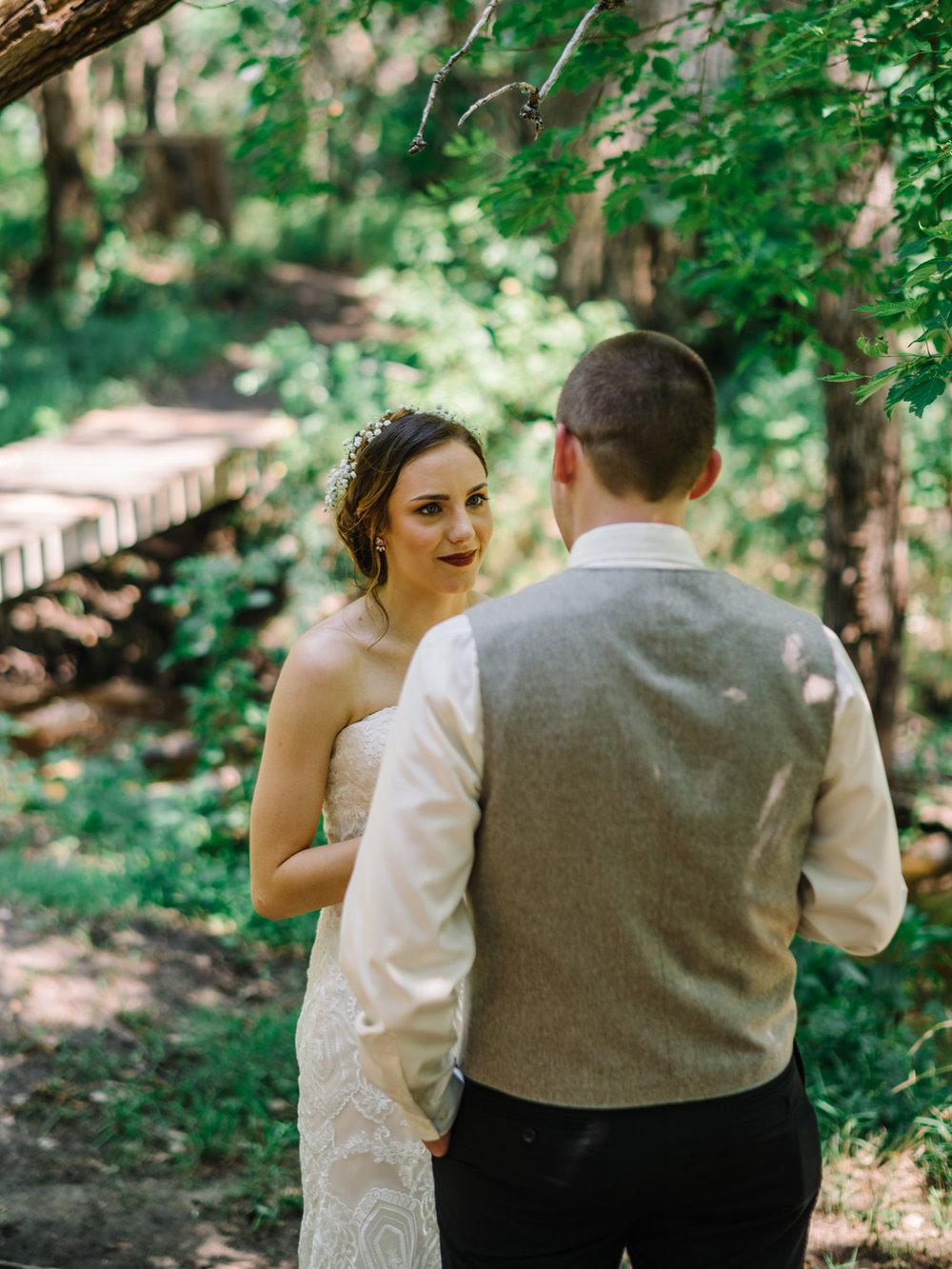 Wichita, Kansas Wedding Photographer-Neal Dieker-Kansas Outdoor Wedding-Barn Wedding-Wichita, Ks Wedding Photography-149.jpg