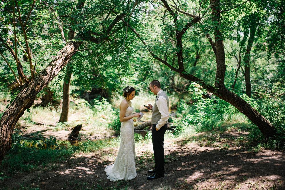 Wichita, Kansas Wedding Photographer-Neal Dieker-Kansas Outdoor Wedding-Barn Wedding-Wichita, Ks Wedding Photography-148.jpg