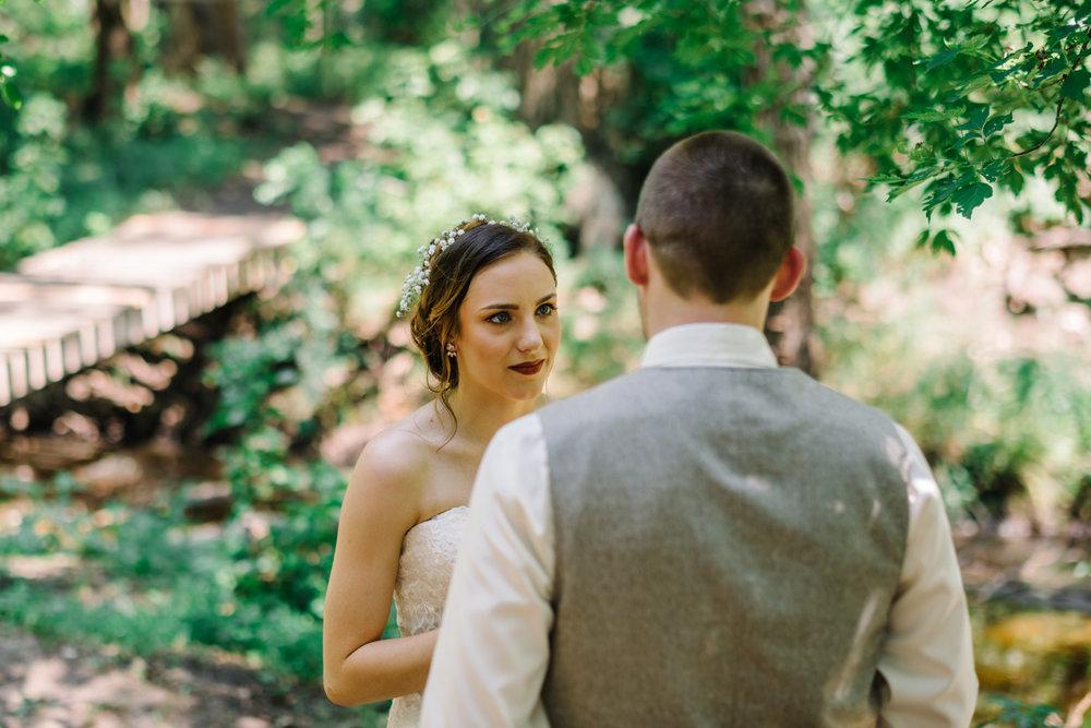 Wichita, Kansas Wedding Photographer-Neal Dieker-Kansas Outdoor Wedding-Barn Wedding-Wichita, Ks Wedding Photography-150.jpg