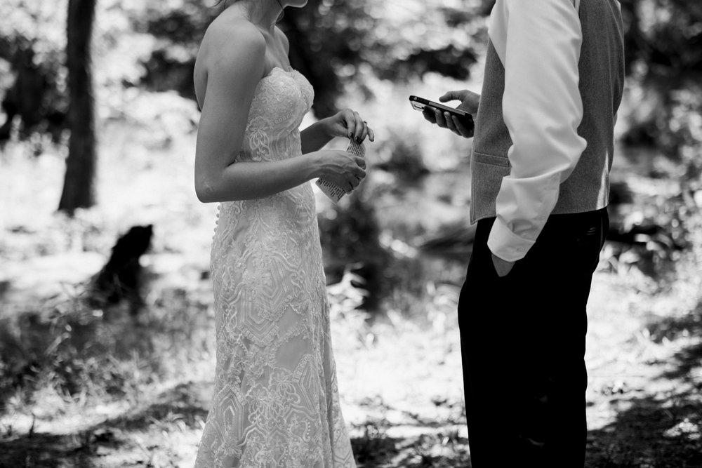 Wichita, Kansas Wedding Photographer-Neal Dieker-Kansas Outdoor Wedding-Barn Wedding-Wichita, Ks Wedding Photography-151.jpg
