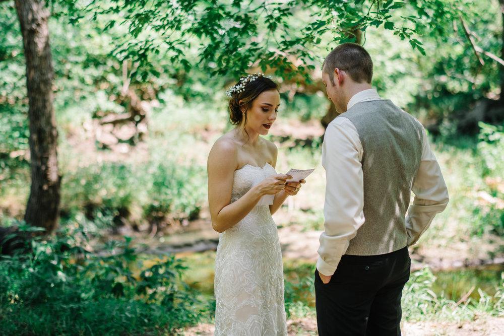 Wichita, Kansas Wedding Photographer-Neal Dieker-Kansas Outdoor Wedding-Barn Wedding-Wichita, Ks Wedding Photography-154.jpg