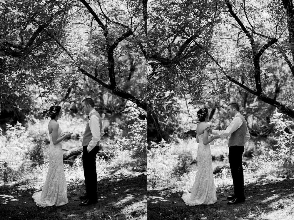 Wichita, Kansas Wedding Photographer-Neal Dieker-Kansas Outdoor Wedding-Barn Wedding-Wichita, Ks Wedding Photography-152.jpg
