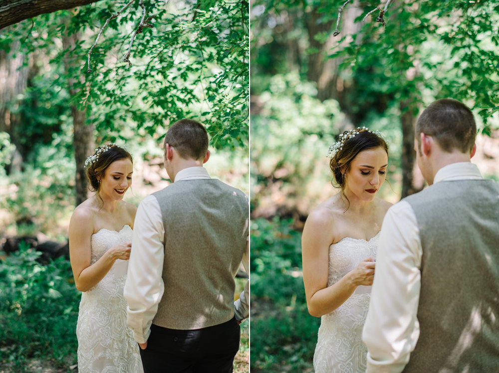 Wichita, Kansas Wedding Photographer-Neal Dieker-Kansas Outdoor Wedding-Barn Wedding-Wichita, Ks Wedding Photography-155.jpg
