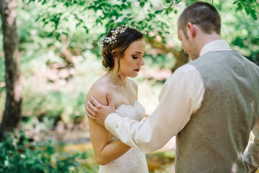 Wichita, Kansas Wedding Photographer-Neal Dieker-Kansas Outdoor Wedding-Barn Wedding-Wichita, Ks Wedding Photography-158.jpg