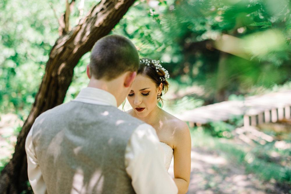 Wichita, Kansas Wedding Photographer-Neal Dieker-Kansas Outdoor Wedding-Barn Wedding-Wichita, Ks Wedding Photography-159.jpg