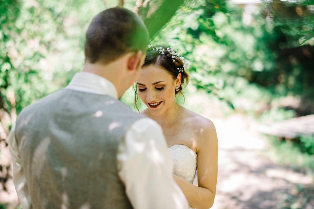 Wichita, Kansas Wedding Photographer-Neal Dieker-Kansas Outdoor Wedding-Barn Wedding-Wichita, Ks Wedding Photography-160.jpg