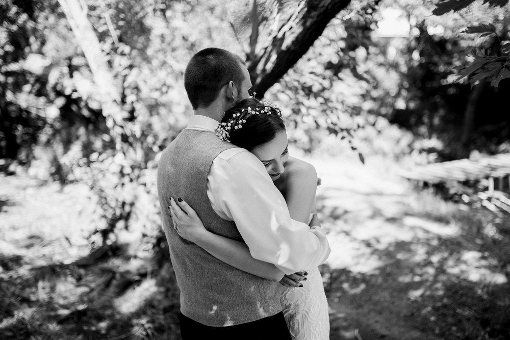 Wichita, Kansas Wedding Photographer-Neal Dieker-Kansas Outdoor Wedding-Barn Wedding-Wichita, Ks Wedding Photography-162.jpg