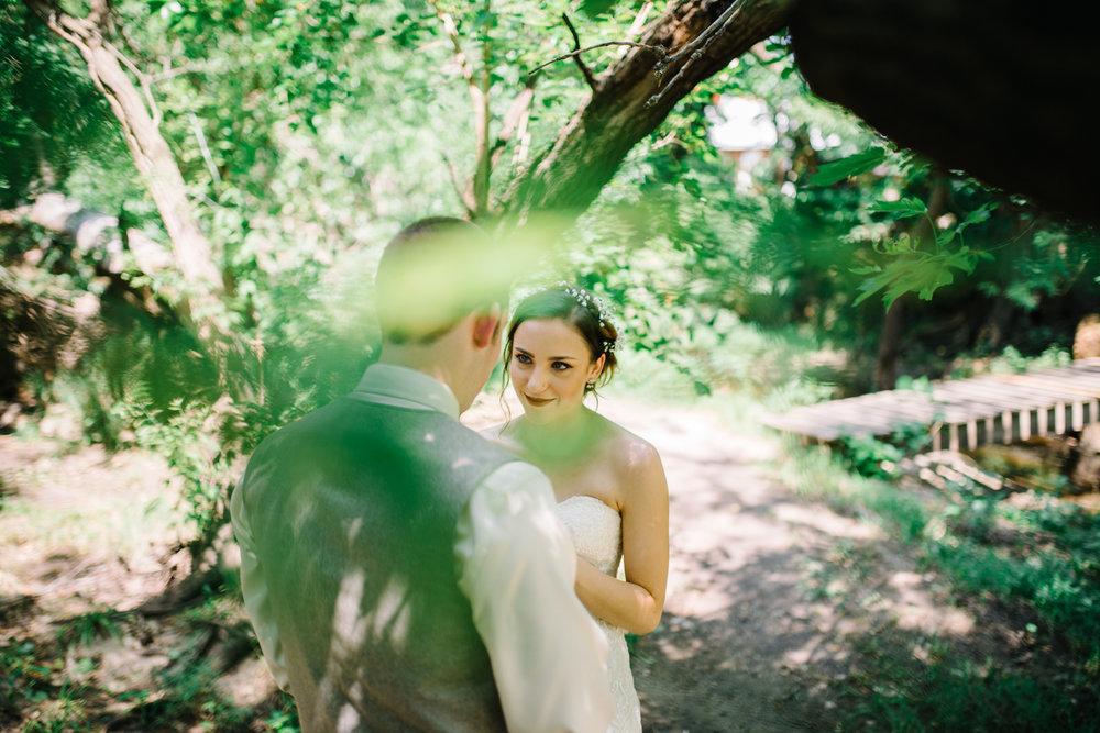 Wichita, Kansas Wedding Photographer-Neal Dieker-Kansas Outdoor Wedding-Barn Wedding-Wichita, Ks Wedding Photography-161.jpg