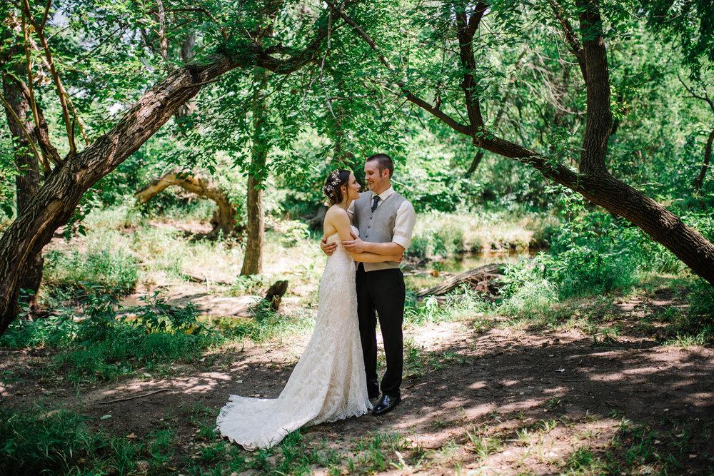 Wichita, Kansas Wedding Photographer-Neal Dieker-Kansas Outdoor Wedding-Barn Wedding-Wichita, Ks Wedding Photography-163.jpg