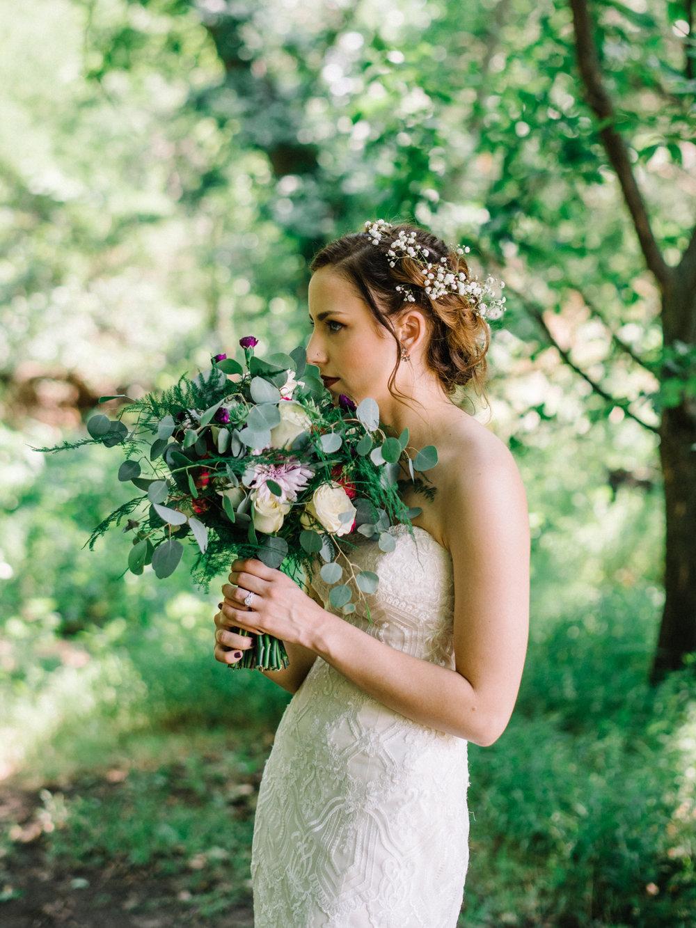 Wichita, Kansas Wedding Photographer-Neal Dieker-Kansas Outdoor Wedding-Barn Wedding-Wichita, Ks Wedding Photography-164.jpg