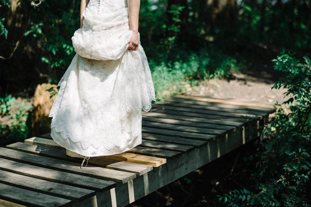 Wichita, Kansas Wedding Photographer-Neal Dieker-Kansas Outdoor Wedding-Barn Wedding-Wichita, Ks Wedding Photography-167.jpg