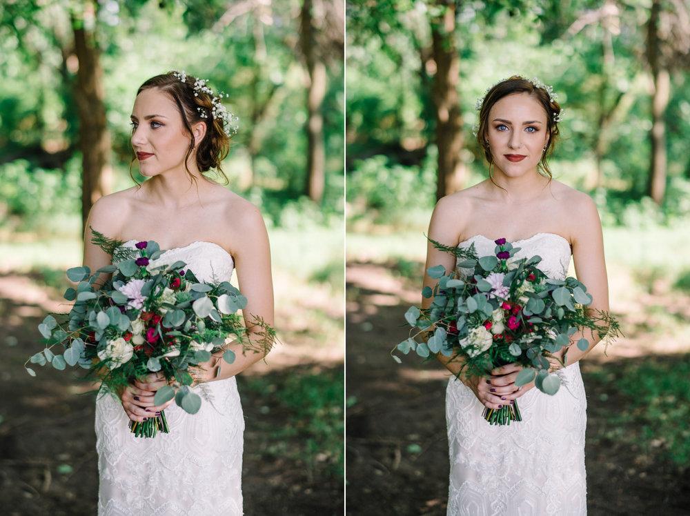 Wichita, Kansas Wedding Photographer-Neal Dieker-Kansas Outdoor Wedding-Barn Wedding-Wichita, Ks Wedding Photography-165.jpg