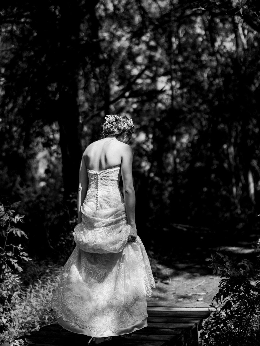 Wichita, Kansas Wedding Photographer-Neal Dieker-Kansas Outdoor Wedding-Barn Wedding-Wichita, Ks Wedding Photography-168.jpg