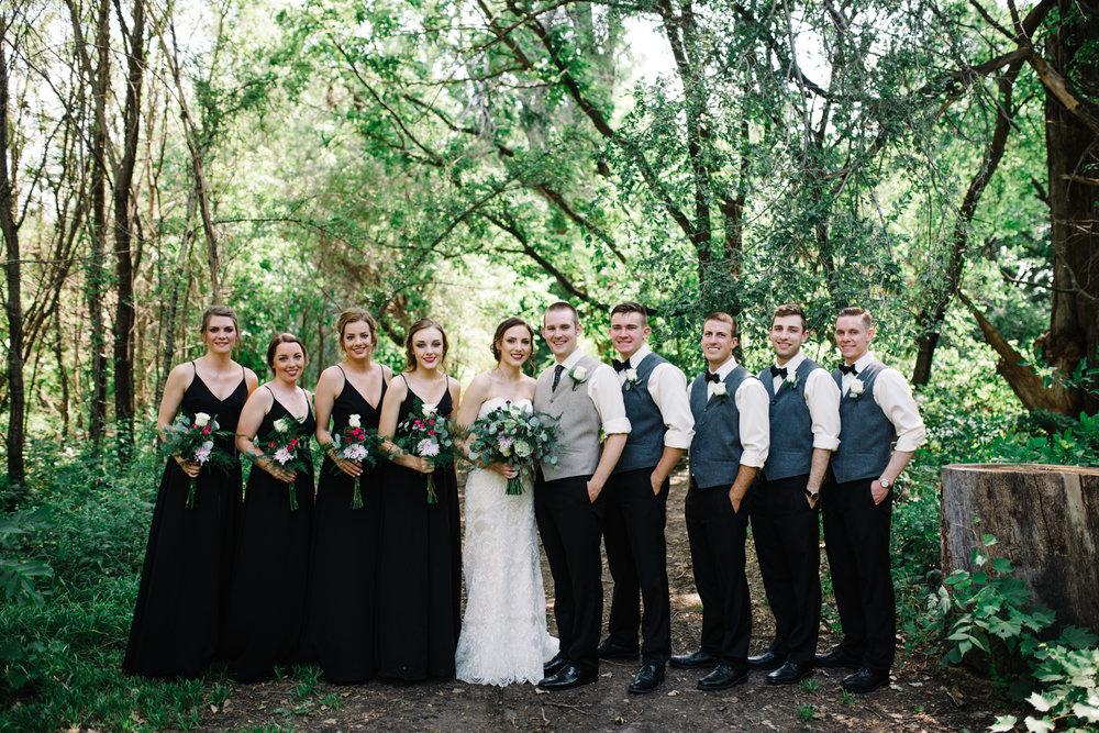 Wichita, Kansas Wedding Photographer-Neal Dieker-Kansas Outdoor Wedding-Barn Wedding-Wichita, Ks Wedding Photography-170.jpg