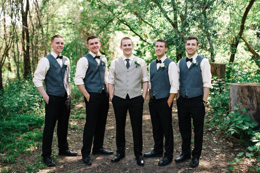 Wichita, Kansas Wedding Photographer-Neal Dieker-Kansas Outdoor Wedding-Barn Wedding-Wichita, Ks Wedding Photography-169.jpg