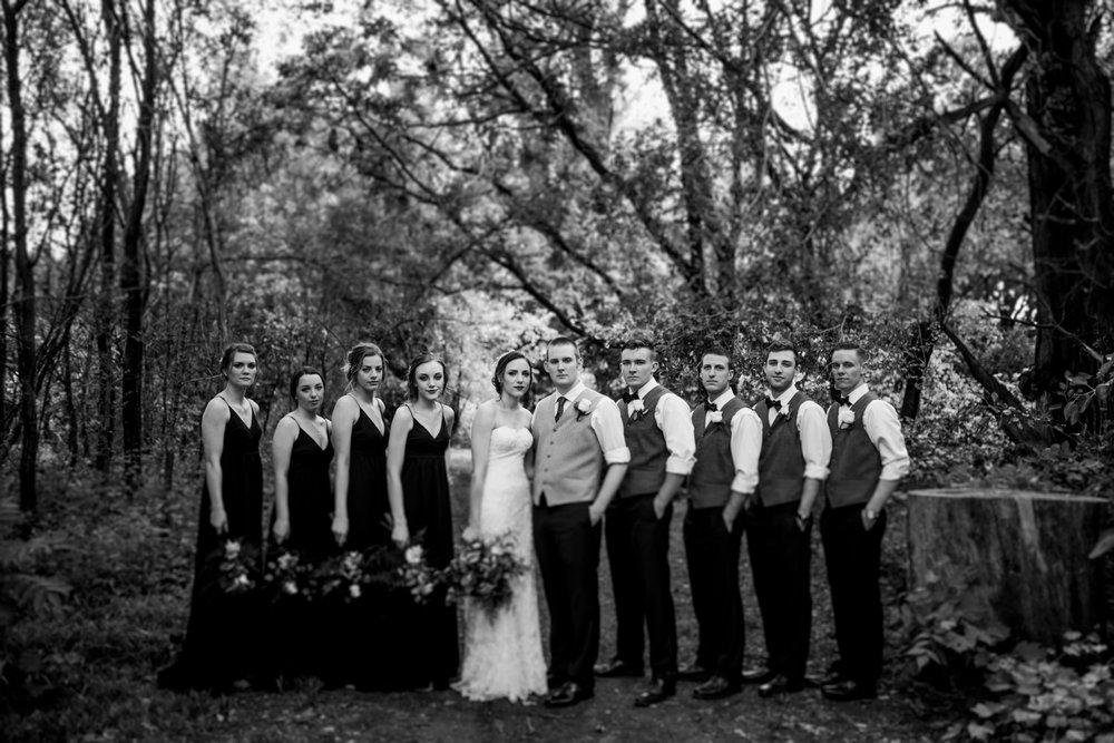Wichita, Kansas Wedding Photographer-Neal Dieker-Kansas Outdoor Wedding-Barn Wedding-Wichita, Ks Wedding Photography-171.jpg