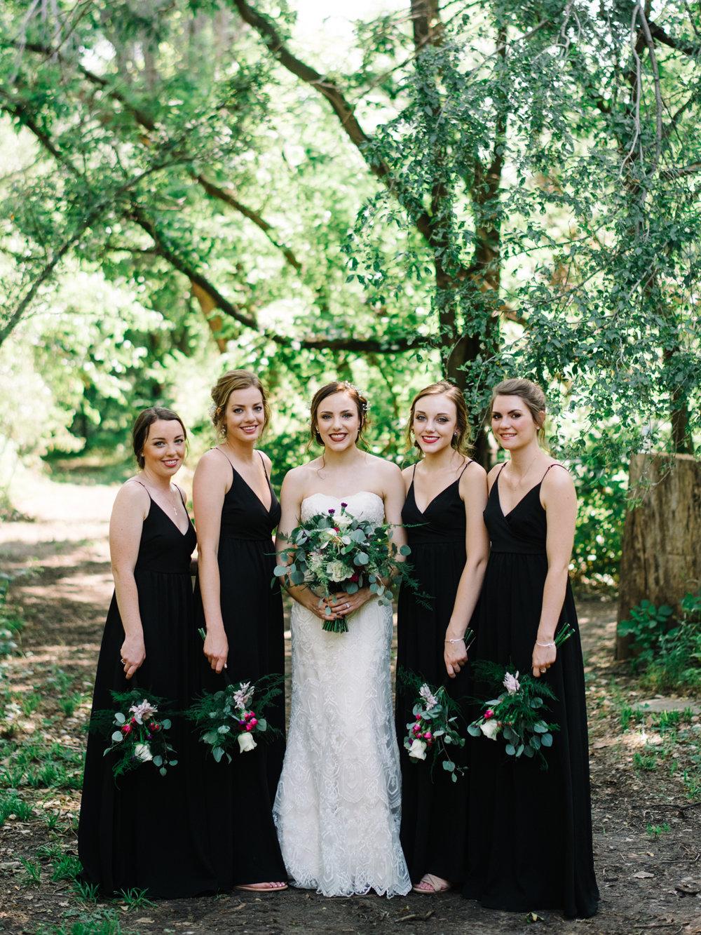 Wichita, Kansas Wedding Photographer-Neal Dieker-Kansas Outdoor Wedding-Barn Wedding-Wichita, Ks Wedding Photography-172.jpg