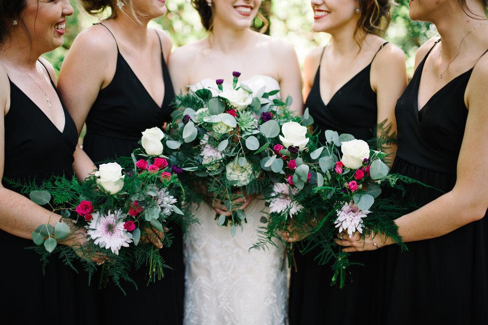 Wichita, Kansas Wedding Photographer-Neal Dieker-Kansas Outdoor Wedding-Barn Wedding-Wichita, Ks Wedding Photography-173.jpg