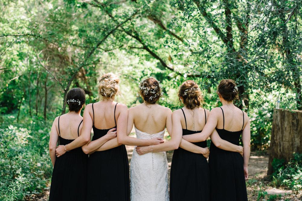 Wichita, Kansas Wedding Photographer-Neal Dieker-Kansas Outdoor Wedding-Barn Wedding-Wichita, Ks Wedding Photography-174.jpg