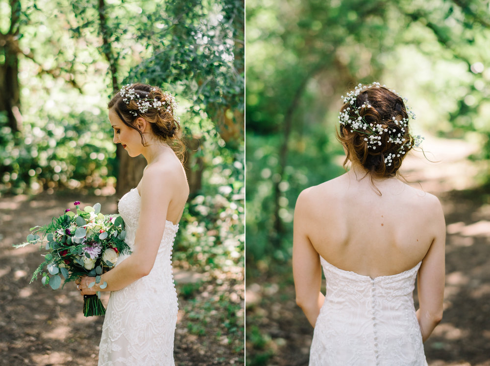 Wichita, Kansas Wedding Photographer-Neal Dieker-Kansas Outdoor Wedding-Barn Wedding-Wichita, Ks Wedding Photography-176.jpg