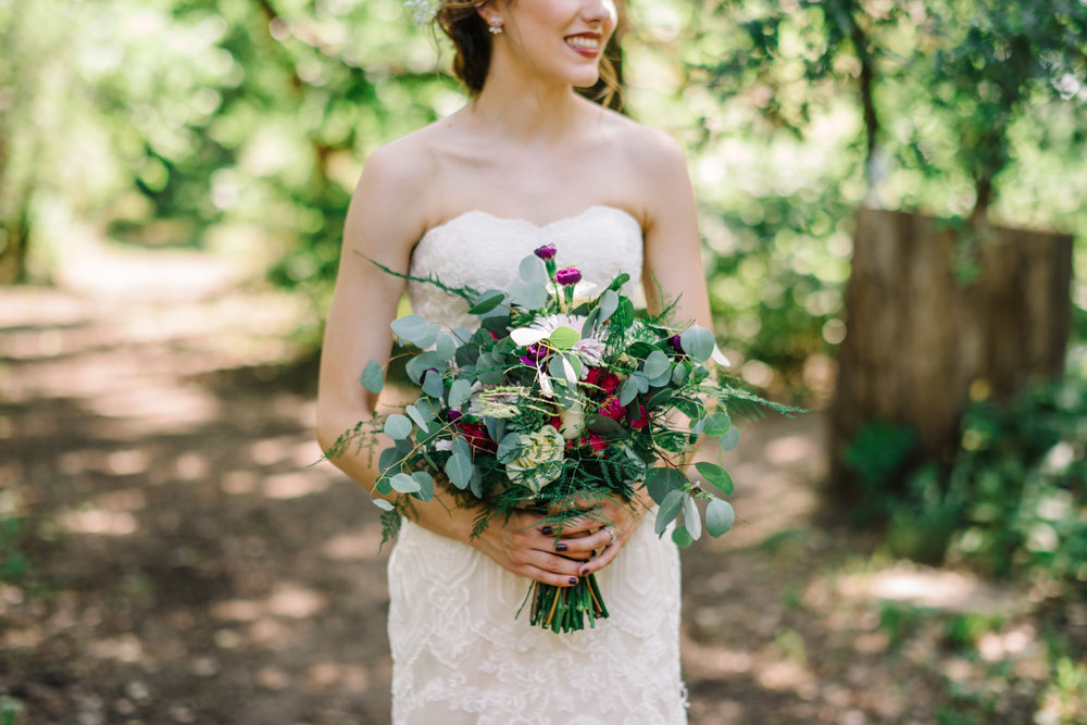 Wichita, Kansas Wedding Photographer-Neal Dieker-Kansas Outdoor Wedding-Barn Wedding-Wichita, Ks Wedding Photography-179.jpg