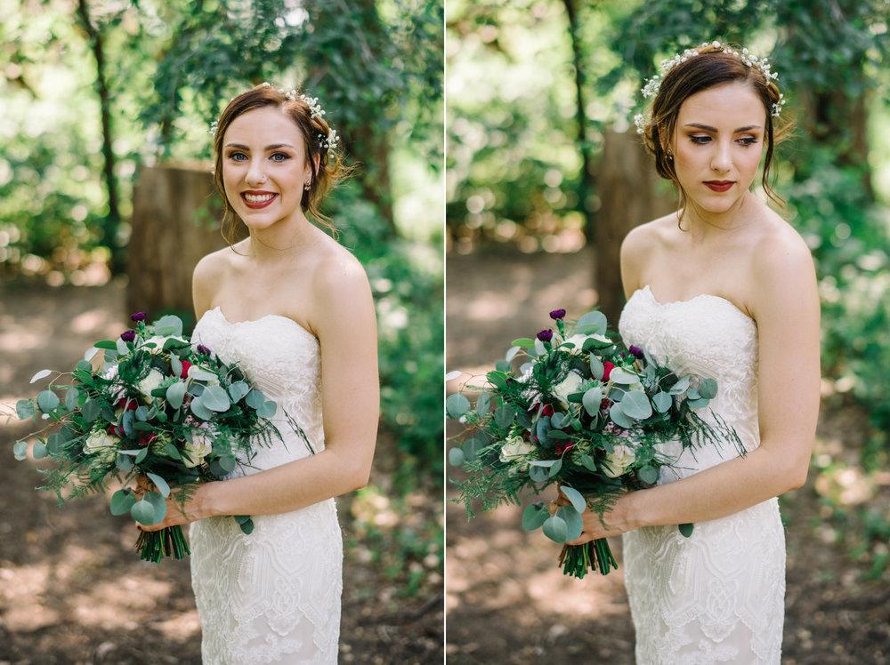 Wichita, Kansas Wedding Photographer-Neal Dieker-Kansas Outdoor Wedding-Barn Wedding-Wichita, Ks Wedding Photography-177.jpg