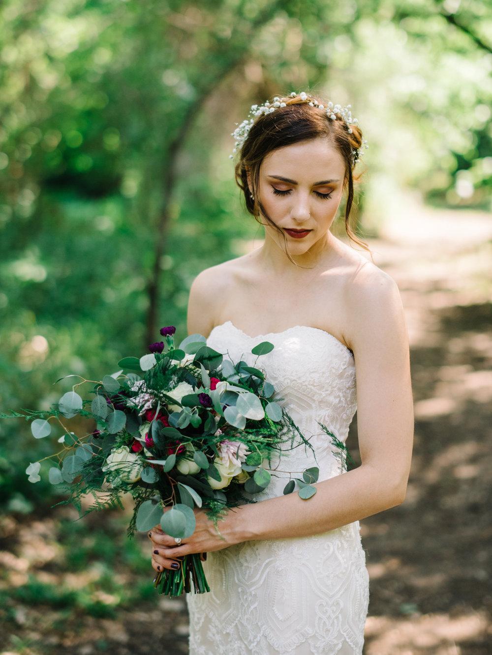 Wichita, Kansas Wedding Photographer-Neal Dieker-Kansas Outdoor Wedding-Barn Wedding-Wichita, Ks Wedding Photography-181.jpg