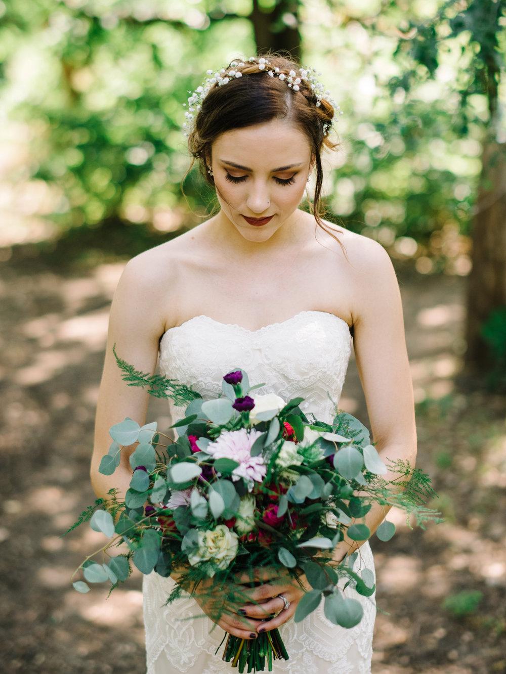 Wichita, Kansas Wedding Photographer-Neal Dieker-Kansas Outdoor Wedding-Barn Wedding-Wichita, Ks Wedding Photography-180.jpg