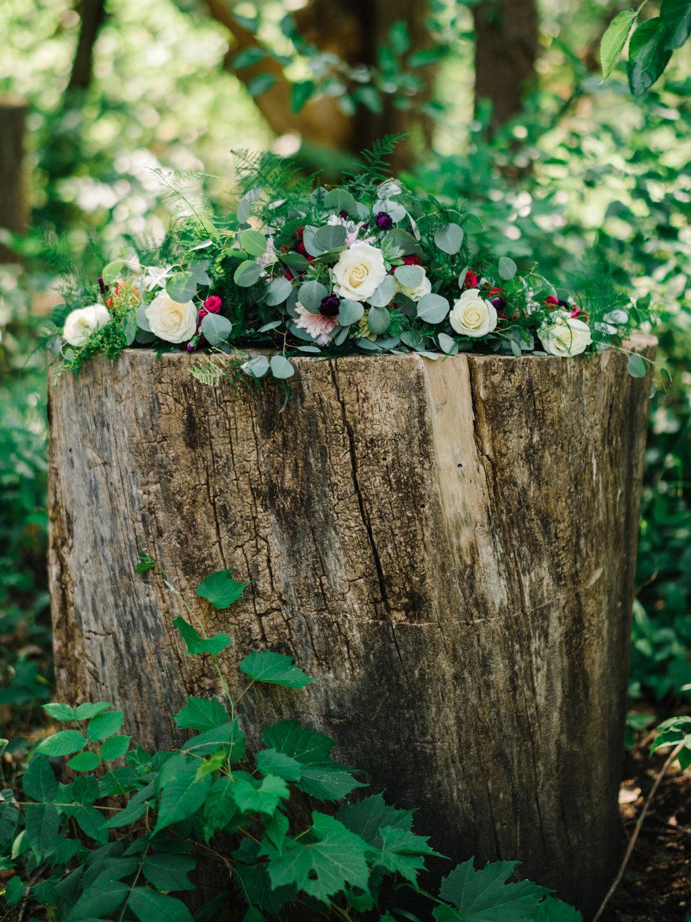 Wichita, Kansas Wedding Photographer-Neal Dieker-Kansas Outdoor Wedding-Barn Wedding-Wichita, Ks Wedding Photography-182.jpg