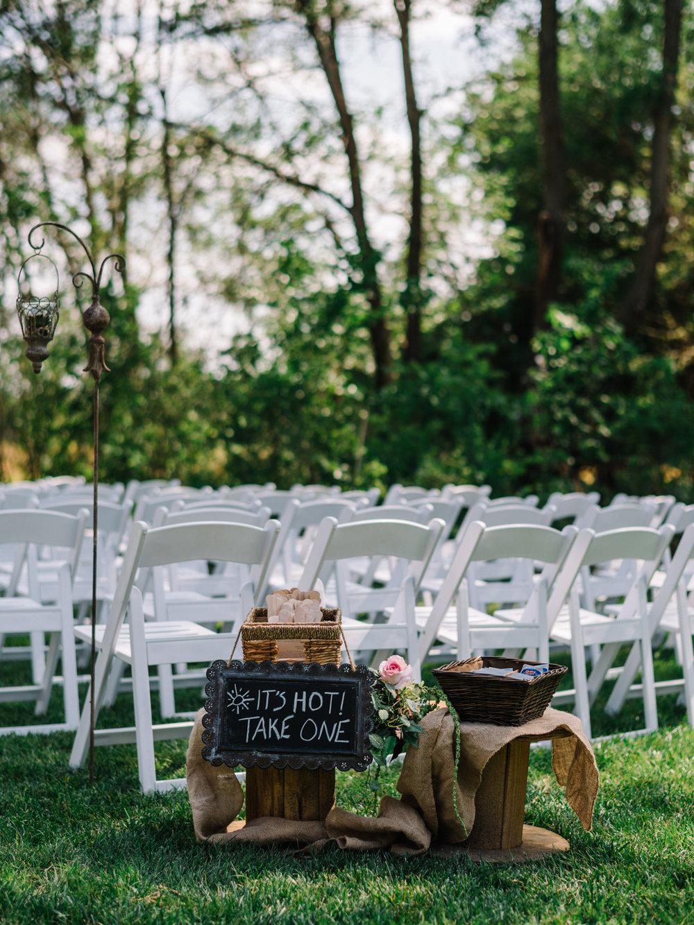Wichita, Kansas Wedding Photographer-Neal Dieker-Kansas Outdoor Wedding-Barn Wedding-Wichita, Ks Wedding Photography-186.jpg