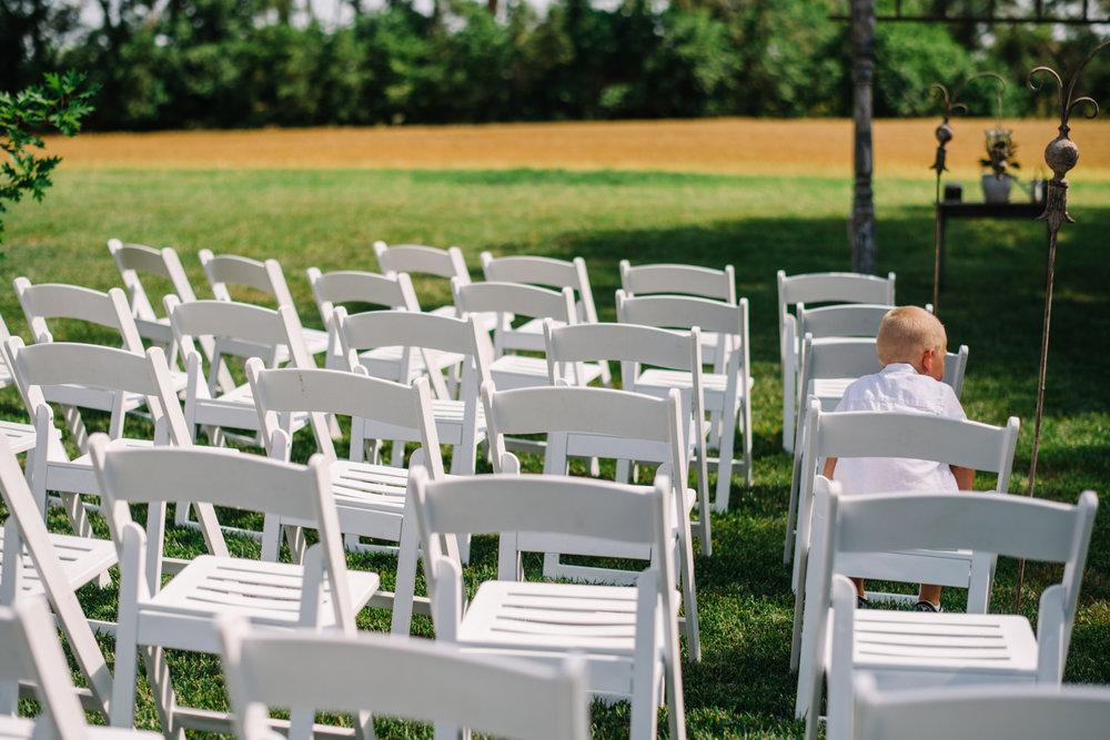 Wichita, Kansas Wedding Photographer-Neal Dieker-Kansas Outdoor Wedding-Barn Wedding-Wichita, Ks Wedding Photography-187.jpg