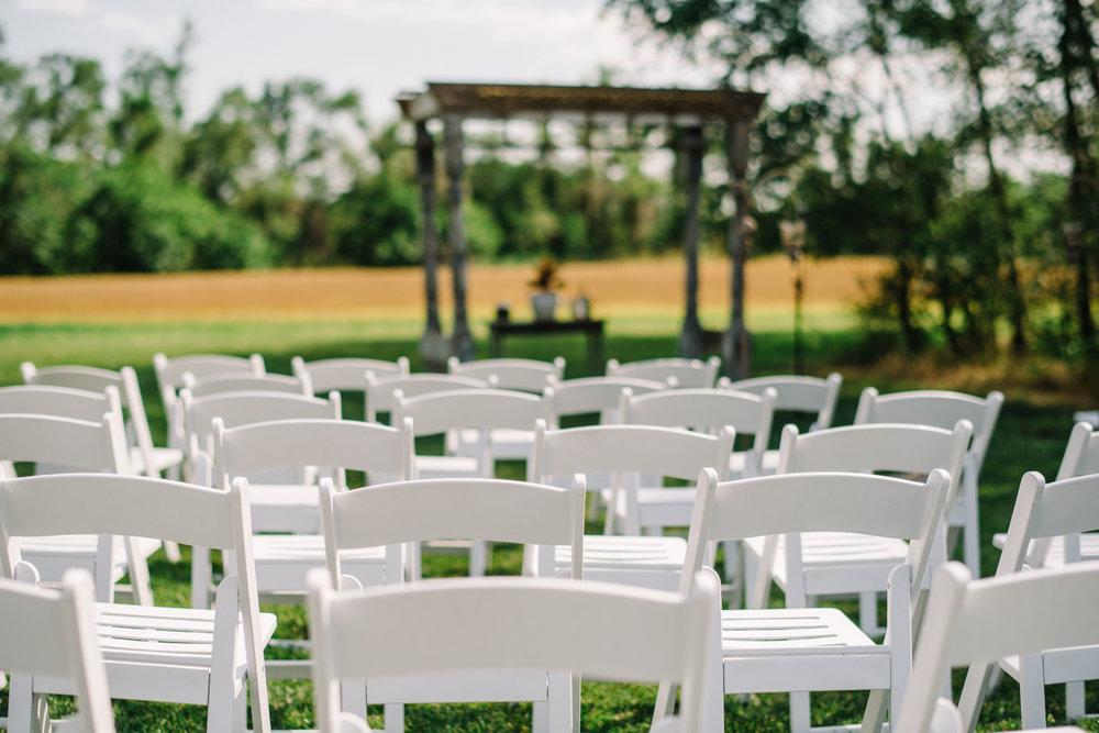 Wichita, Kansas Wedding Photographer-Neal Dieker-Kansas Outdoor Wedding-Barn Wedding-Wichita, Ks Wedding Photography-188.jpg