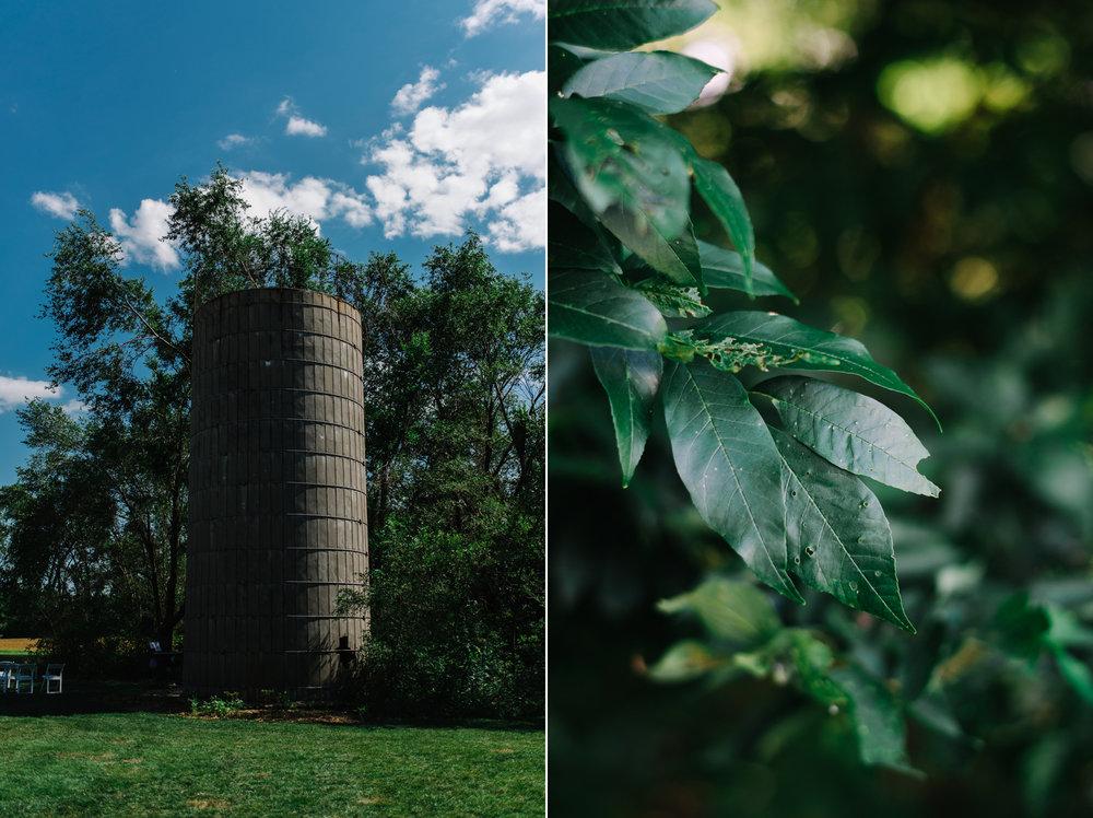 Wichita, Kansas Wedding Photographer-Neal Dieker-Kansas Outdoor Wedding-Barn Wedding-Wichita, Ks Wedding Photography-184.jpg