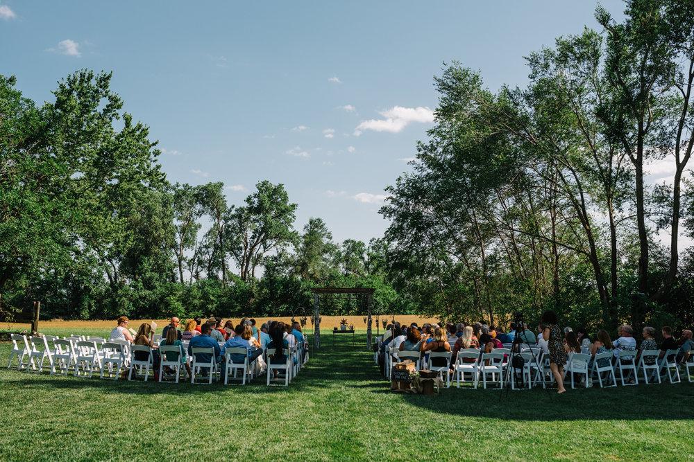 Wichita, Kansas Wedding Photographer-Neal Dieker-Kansas Outdoor Wedding-Barn Wedding-Wichita, Ks Wedding Photography-190.jpg
