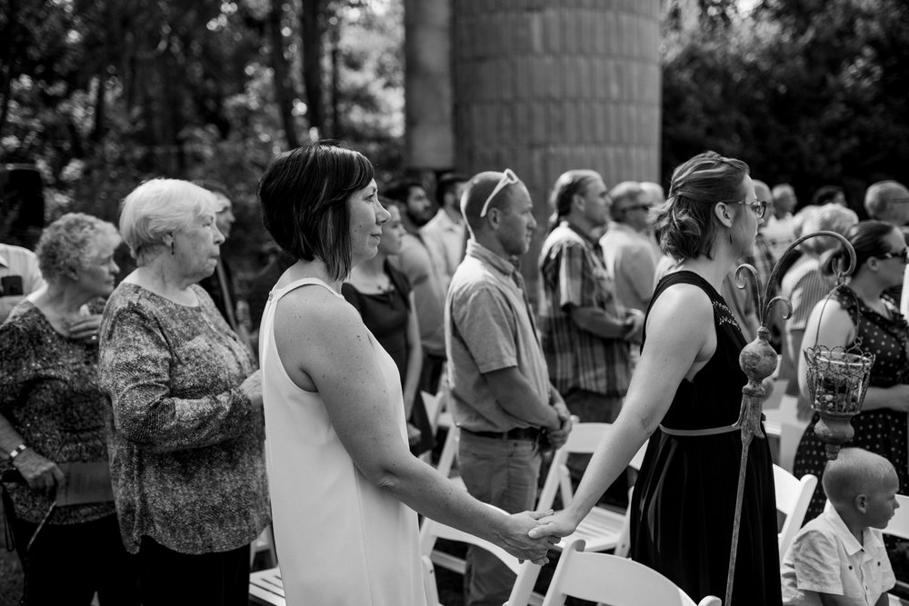 Wichita, Kansas Wedding Photographer-Neal Dieker-Kansas Outdoor Wedding-Barn Wedding-Wichita, Ks Wedding Photography-193.jpg