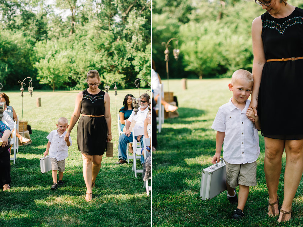 Wichita, Kansas Wedding Photographer-Neal Dieker-Kansas Outdoor Wedding-Barn Wedding-Wichita, Ks Wedding Photography-191.jpg