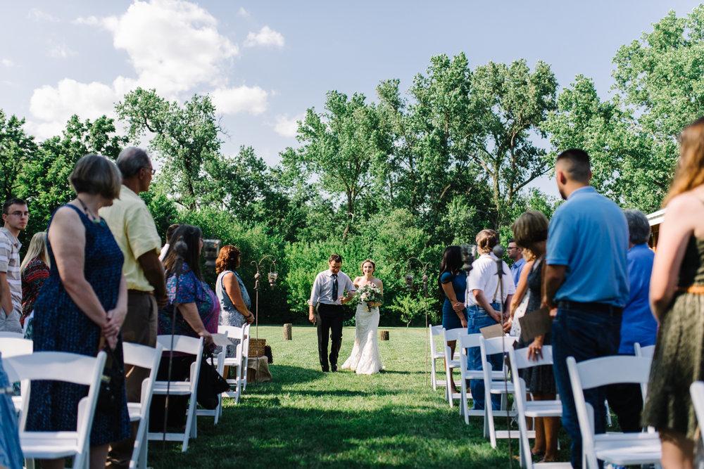 Wichita, Kansas Wedding Photographer-Neal Dieker-Kansas Outdoor Wedding-Barn Wedding-Wichita, Ks Wedding Photography-194.jpg