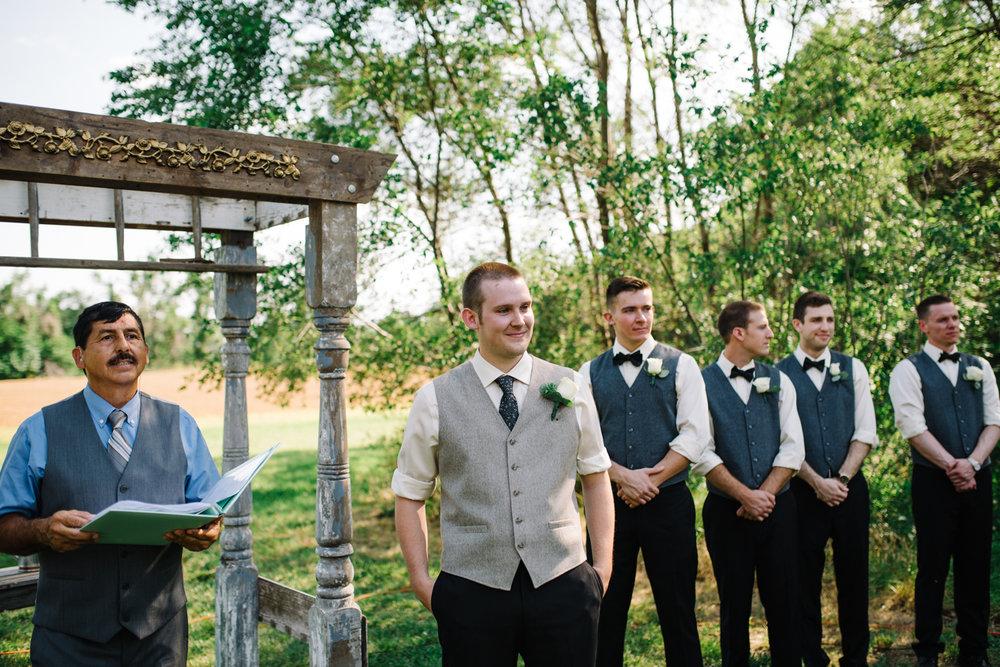 Wichita, Kansas Wedding Photographer-Neal Dieker-Kansas Outdoor Wedding-Barn Wedding-Wichita, Ks Wedding Photography-195.jpg