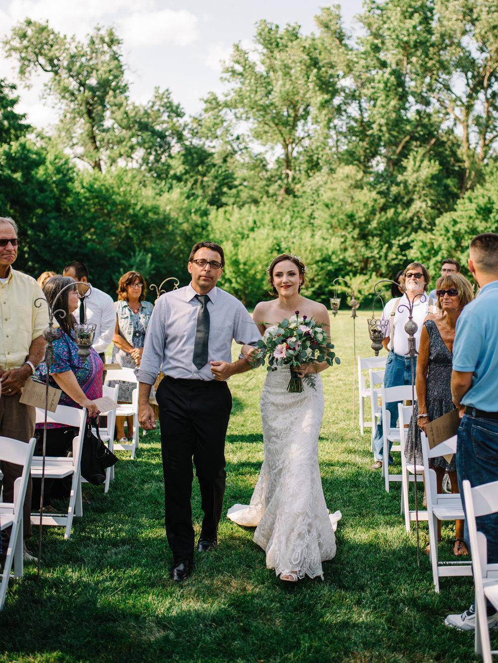Wichita, Kansas Wedding Photographer-Neal Dieker-Kansas Outdoor Wedding-Barn Wedding-Wichita, Ks Wedding Photography-196.jpg