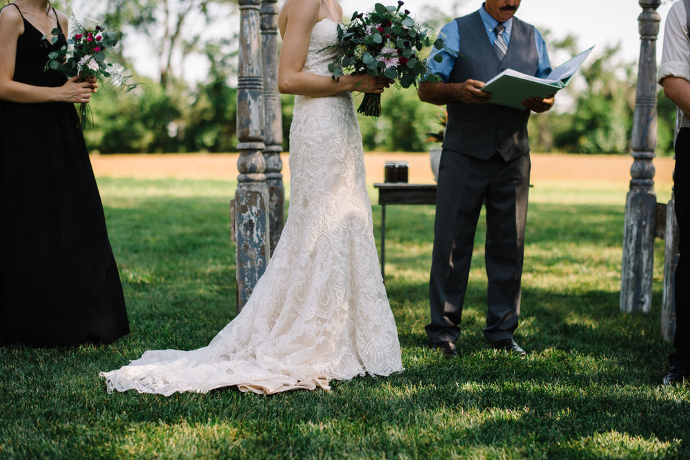 Wichita, Kansas Wedding Photographer-Neal Dieker-Kansas Outdoor Wedding-Barn Wedding-Wichita, Ks Wedding Photography-198.jpg