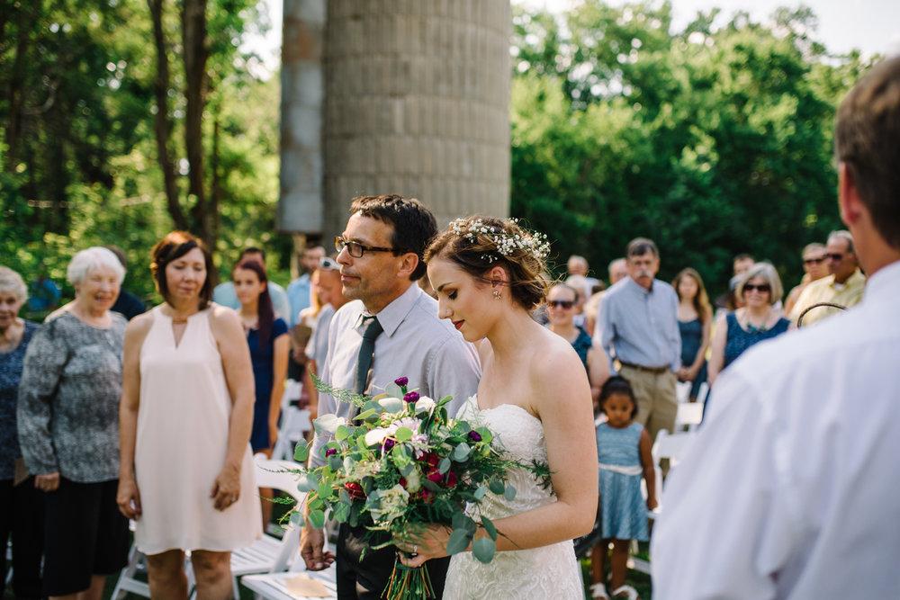 Wichita, Kansas Wedding Photographer-Neal Dieker-Kansas Outdoor Wedding-Barn Wedding-Wichita, Ks Wedding Photography-197.jpg